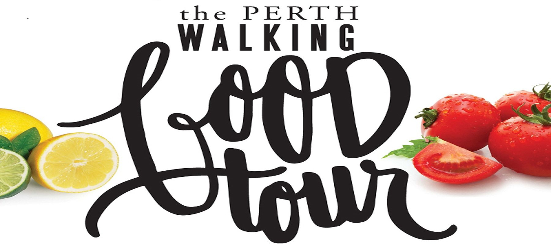 City Bites Hot Tip: Whet your appetite! Perth's summertime Walking Food Tour launches Saturday, May 14