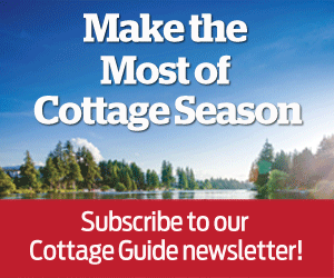 OM-Newsletter-Cottage
