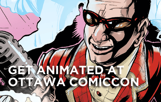 Ottawa_Comiccon_Where