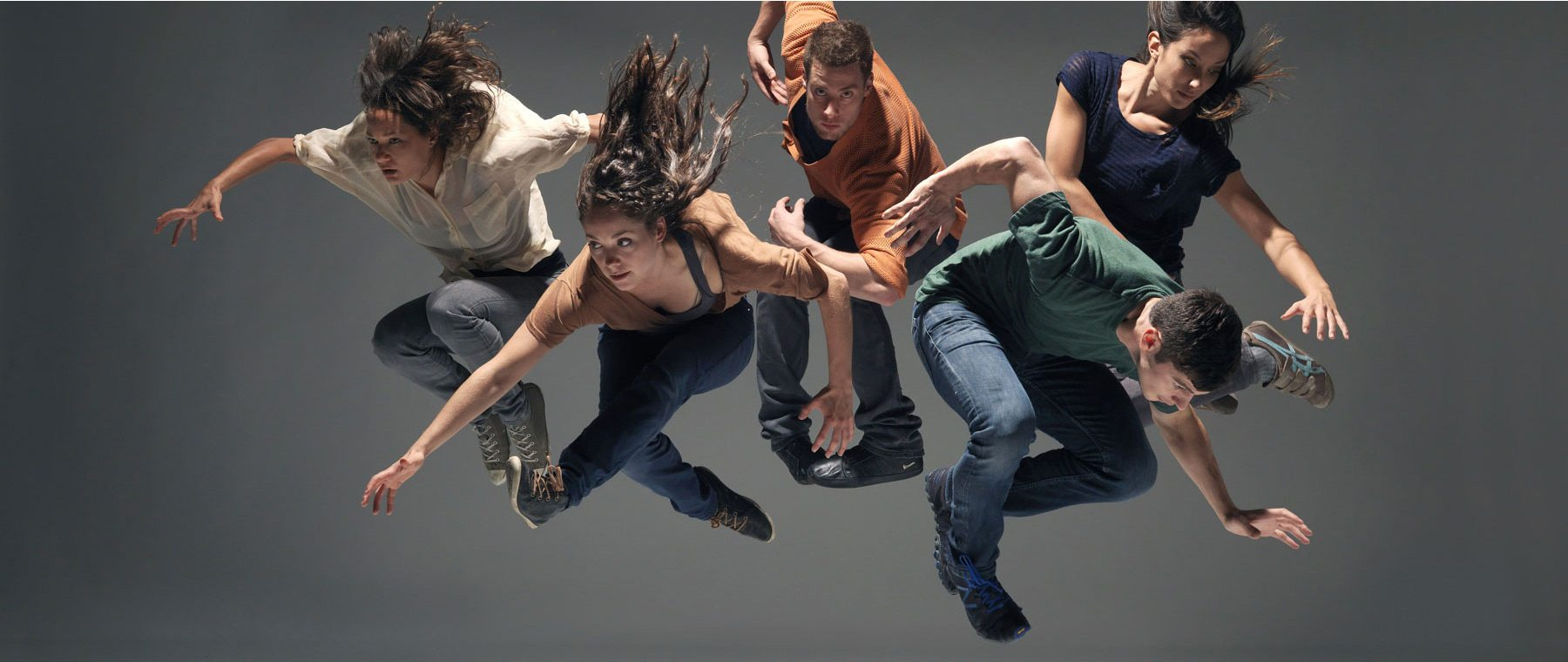 Canada Dance Festival: 3 Things You Need to Know