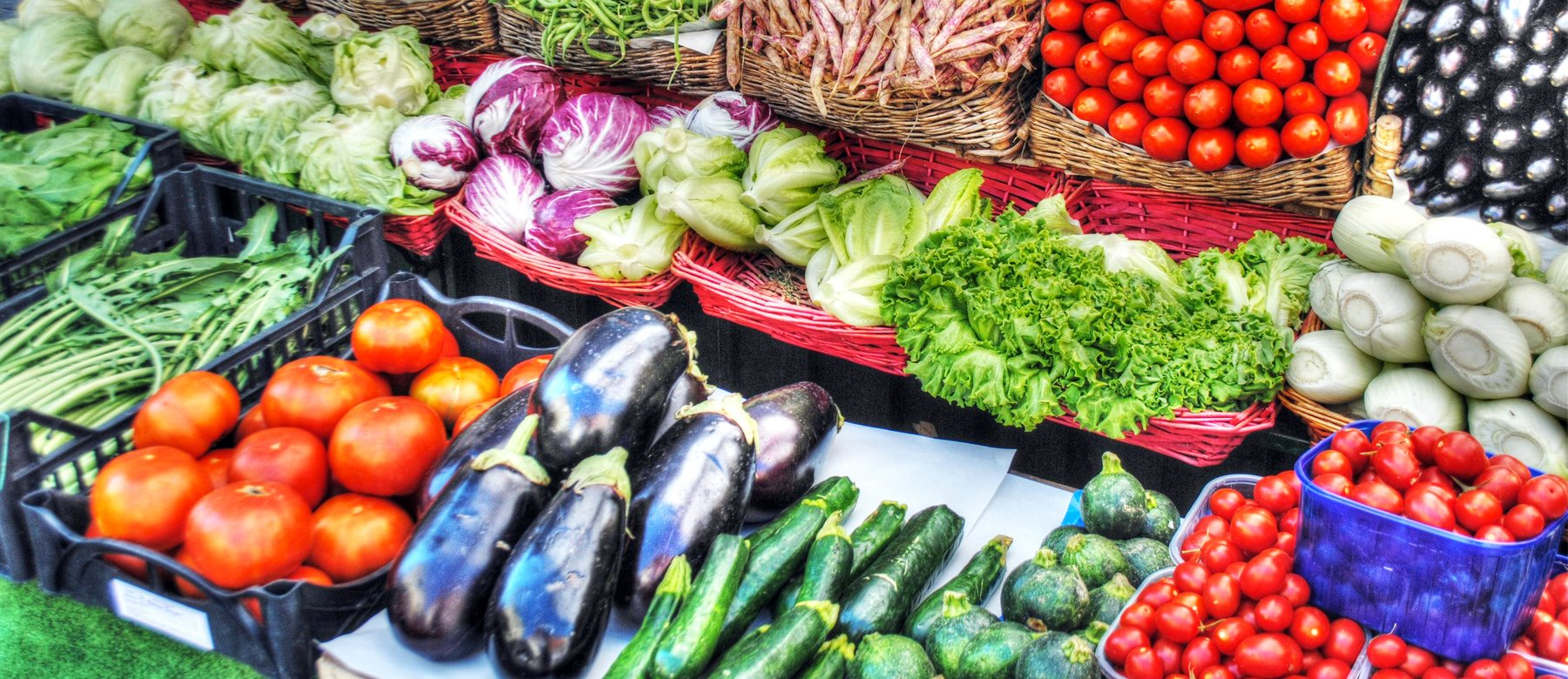 Top 4 Myths About Veganism on World Vegan Day