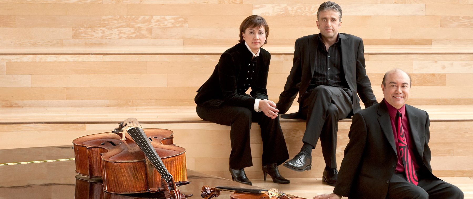 Chamberfest: What You Need To Know