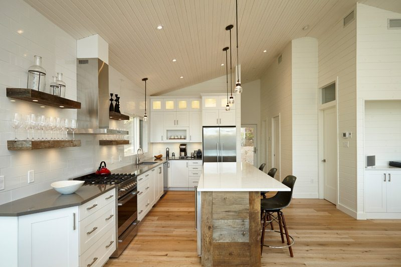 clear-choices-kitchen