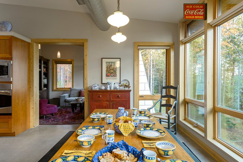 angles-dining-room-Doublespace Photography