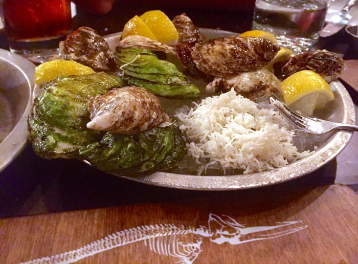 oysters-Whalesbone