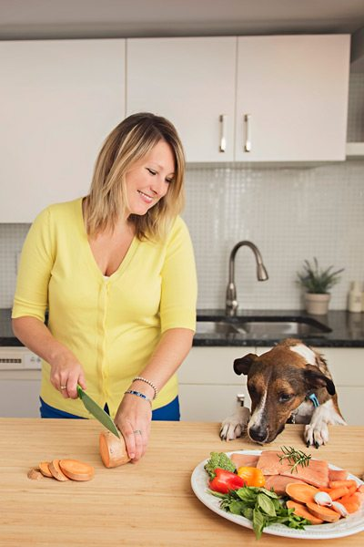Allison-Shalla-Pet-Nutritionist