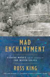 Mad-Enchantment