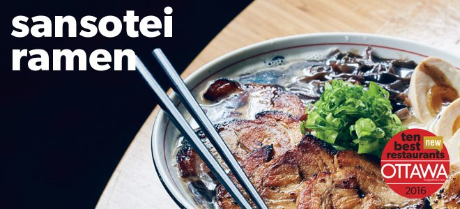 Ottawa-Best-New-Restaurants-sansotei-header