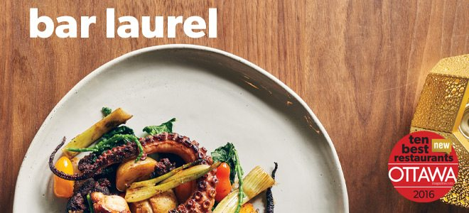 Ottawa-best-new-restaurants-Bar-Laurel-header