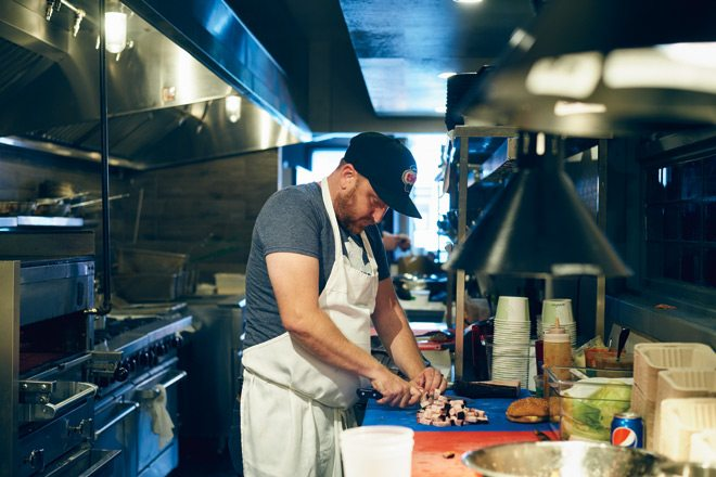 Ottawa-best-new-restaurants-Whalesbone-1