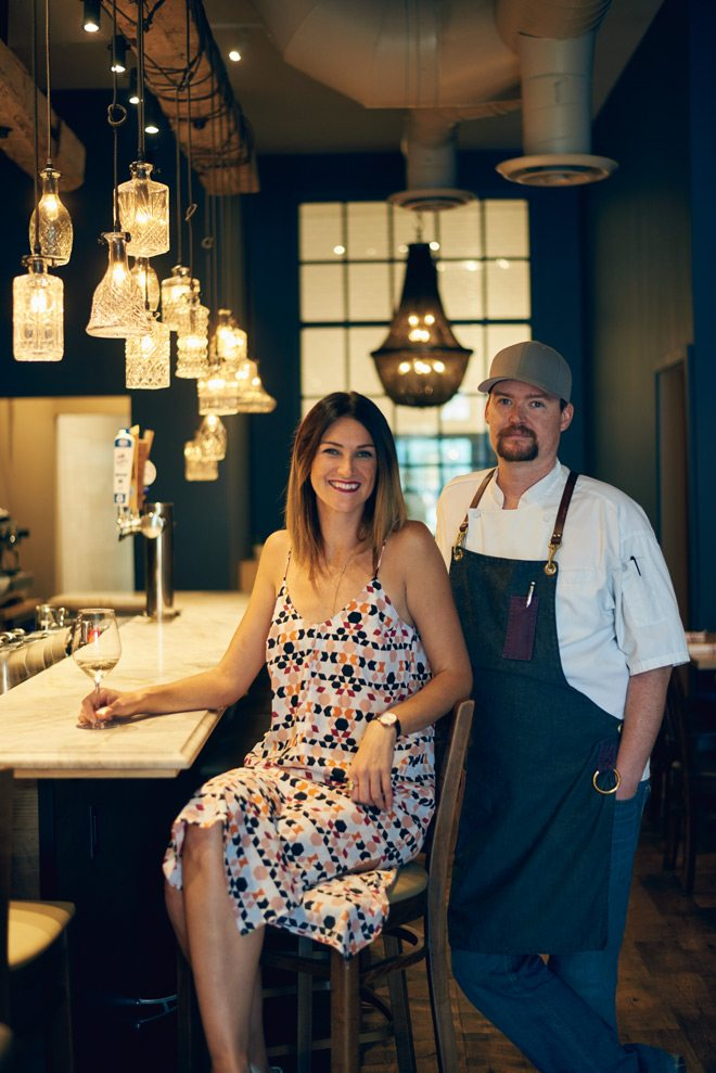 ottawa-best-new-restaurants-the-pomeroy-house-1