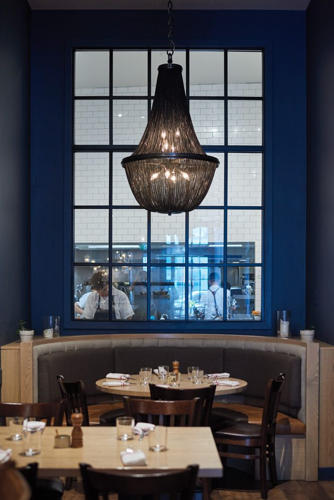 ottawa-best-new-restaurants-the-pomeroy-house-2