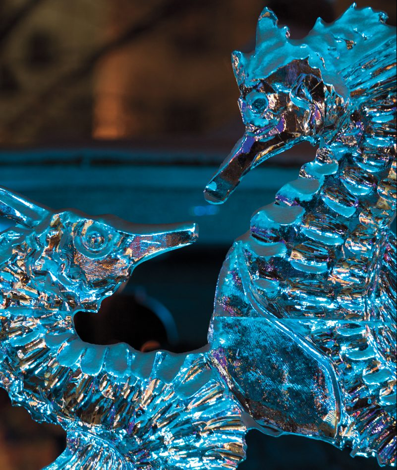 Winterlude-Credit Canadian Heritage