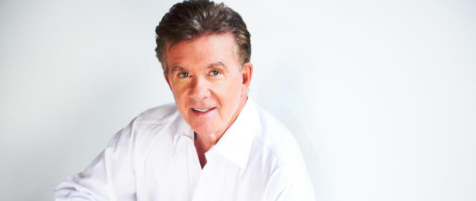 Growing Pains' star Alan Thicke on growing up in Ottawa