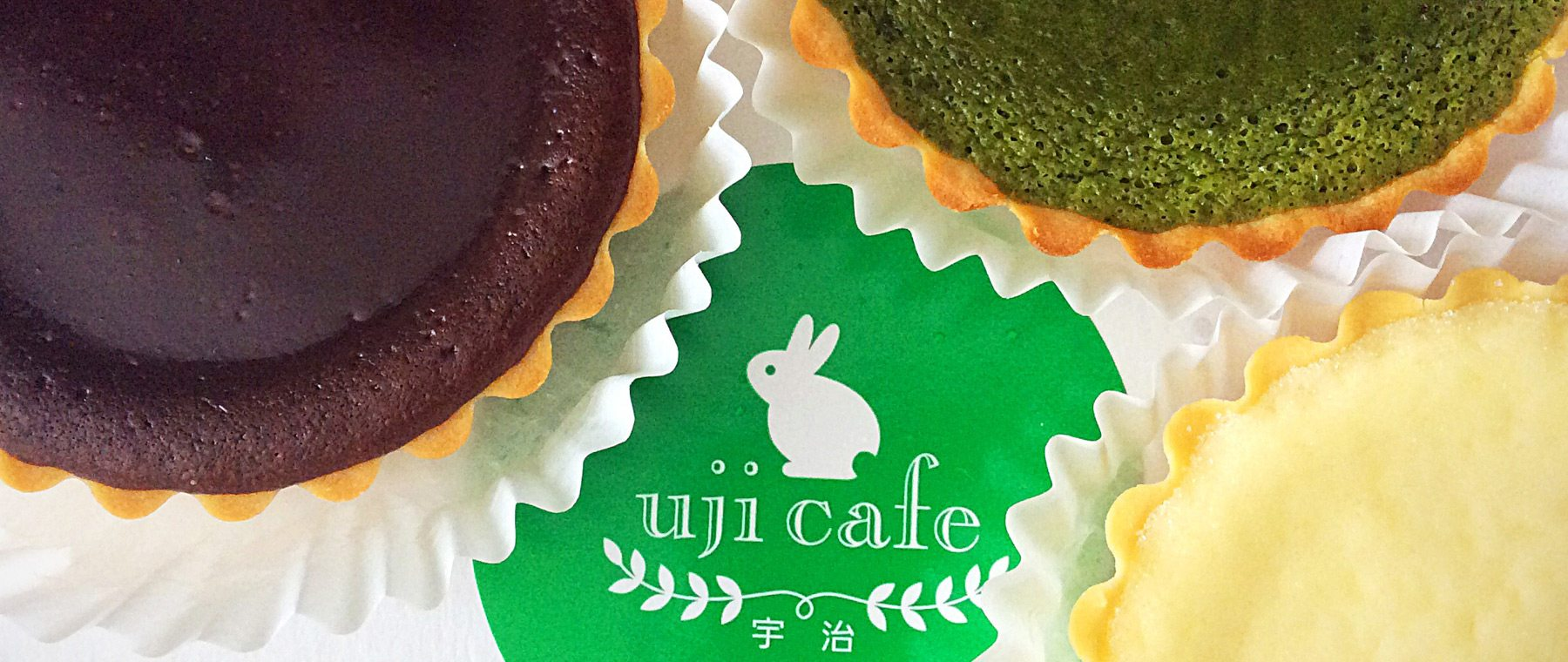 Matcha lattes, mille crepes, cheesecakes — Uji brings Japanese café culture to Rideau Street