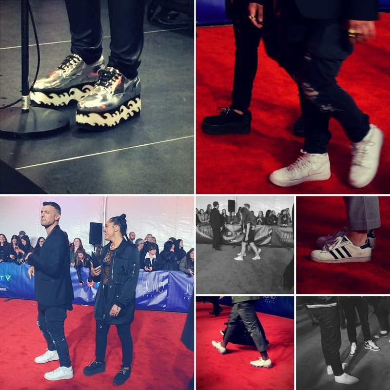 Junos2017Trainers