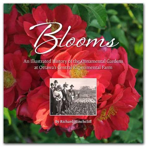 Blooms_cover_with_shadow_large