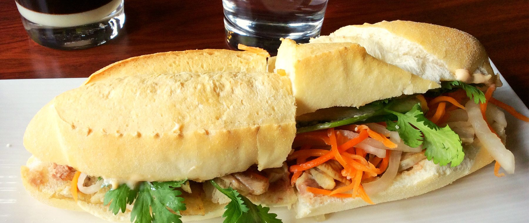 Chez Anh offers a new take on Vietnamese in Old Ottawa South