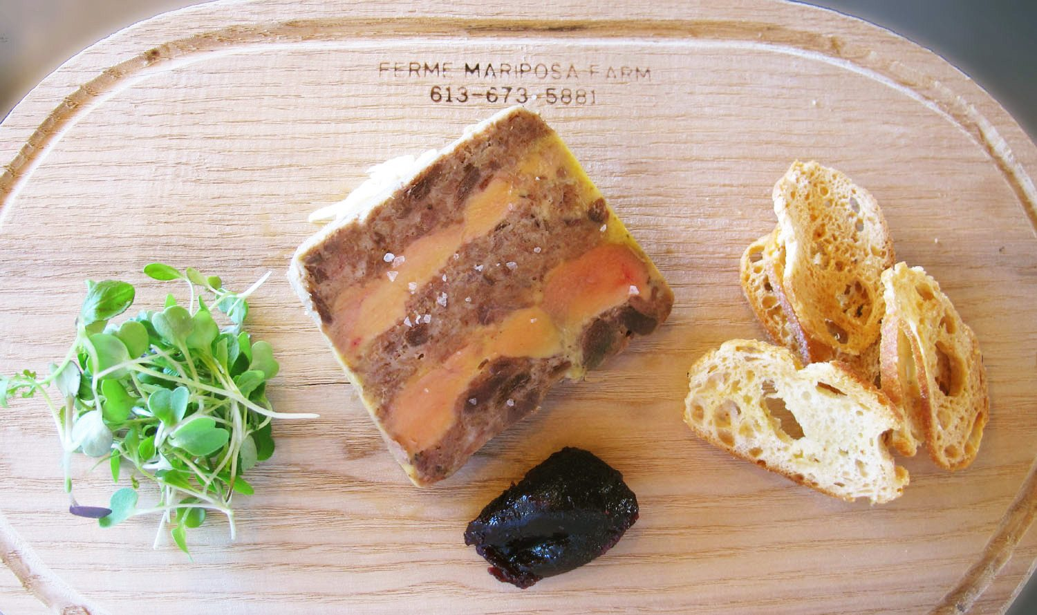 Should Canada ban foie gras? What if there was a middle way?