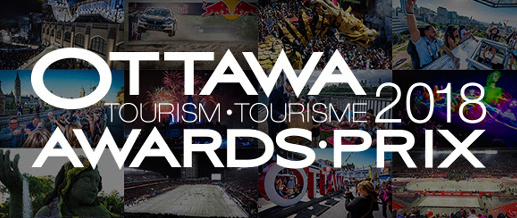 Nominations Open for 2018 Tourism Awards