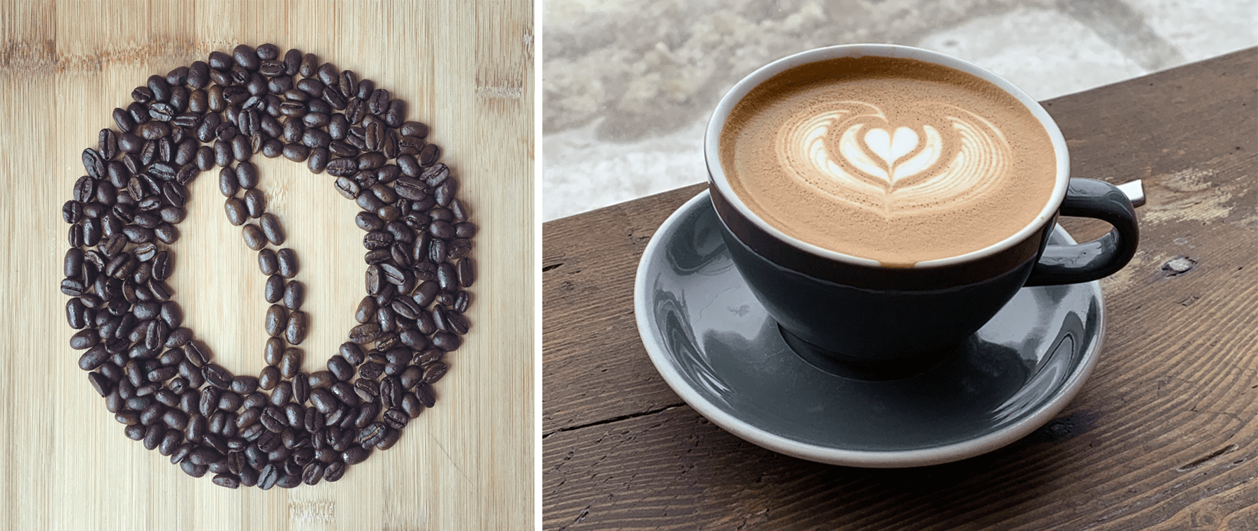 Java time! Coffee festival takes over Horticulture Building in March